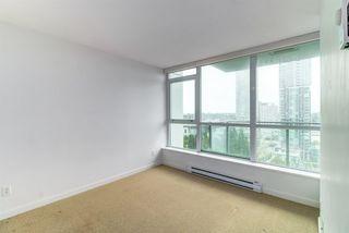 """Photo 10: 1808 13325 102A Avenue in Surrey: Whalley Condo for sale in """"Ultra Surrey City Centre"""" (North Surrey)  : MLS®# R2412195"""
