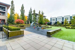 """Photo 17: 1808 13325 102A Avenue in Surrey: Whalley Condo for sale in """"Ultra Surrey City Centre"""" (North Surrey)  : MLS®# R2412195"""