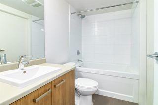 """Photo 7: 1808 13325 102A Avenue in Surrey: Whalley Condo for sale in """"Ultra Surrey City Centre"""" (North Surrey)  : MLS®# R2412195"""