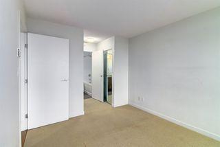 """Photo 11: 1808 13325 102A Avenue in Surrey: Whalley Condo for sale in """"Ultra Surrey City Centre"""" (North Surrey)  : MLS®# R2412195"""