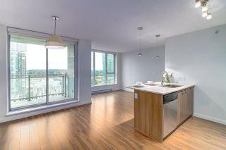"""Photo 6: 1808 13325 102A Avenue in Surrey: Whalley Condo for sale in """"Ultra Surrey City Centre"""" (North Surrey)  : MLS®# R2412195"""
