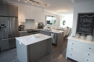 Photo 3: 51- 1320 Riley Street in Coquitlam: Burke Mountain Condo for sale : MLS®# R2369982