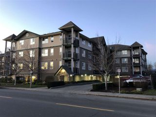 "Photo 4: 210 46053 CHILLIWACK CENTRAL Road in Chilliwack: Chilliwack E Young-Yale Condo for sale in ""Tuscany"" : MLS®# R2421237"