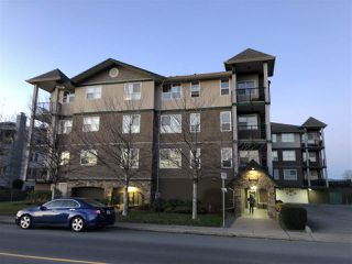 "Photo 6: 210 46053 CHILLIWACK CENTRAL Road in Chilliwack: Chilliwack E Young-Yale Condo for sale in ""Tuscany"" : MLS®# R2421237"