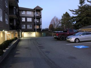 "Photo 5: 210 46053 CHILLIWACK CENTRAL Road in Chilliwack: Chilliwack E Young-Yale Condo for sale in ""Tuscany"" : MLS®# R2421237"