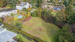 Photo 6: 684 SOUTHBOROUGH Drive in West Vancouver: British Properties House for sale : MLS®# R2422827