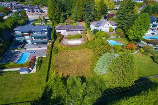 Photo 7: 684 SOUTHBOROUGH Drive in West Vancouver: British Properties House for sale : MLS®# R2422827