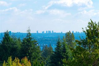 Photo 9: 684 SOUTHBOROUGH Drive in West Vancouver: British Properties House for sale : MLS®# R2422827
