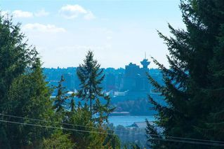Photo 10: 684 SOUTHBOROUGH Drive in West Vancouver: British Properties House for sale : MLS®# R2422827