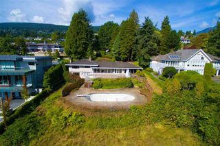 Photo 8: 684 SOUTHBOROUGH Drive in West Vancouver: British Properties House for sale : MLS®# R2422827