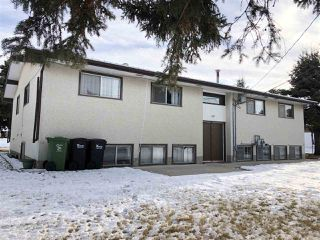 Photo 11: 9524 100 Avenue: Westlock House Fourplex for sale : MLS®# E4181585
