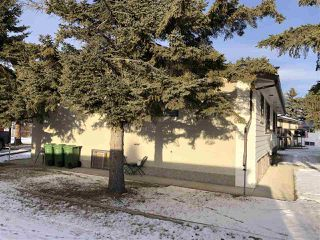 Photo 6: 9524 100 Avenue: Westlock House Fourplex for sale : MLS®# E4181585
