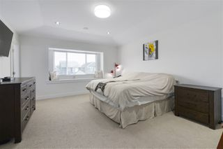 """Photo 8: 2586 164 Street in Surrey: Grandview Surrey House for sale in """"Westside at Orchard Grove"""" (South Surrey White Rock)  : MLS®# R2425240"""