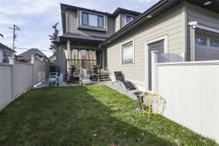 """Photo 19: 2586 164 Street in Surrey: Grandview Surrey House for sale in """"Westside at Orchard Grove"""" (South Surrey White Rock)  : MLS®# R2425240"""