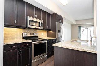 Photo 6: 511 110 Creek Bend Road in Winnipeg: River Park South Condominium for sale (2F)  : MLS®# 1913623