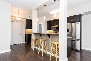 Photo 7: 511 110 Creek Bend Road in Winnipeg: River Park South Condominium for sale (2F)  : MLS®# 1913623