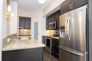 Photo 4: 511 110 Creek Bend Road in Winnipeg: River Park South Condominium for sale (2F)  : MLS®# 1913623