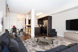 Photo 2: 511 110 Creek Bend Road in Winnipeg: River Park South Condominium for sale (2F)  : MLS®# 1913623