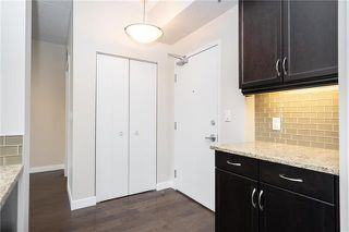 Photo 15: 511 110 Creek Bend Road in Winnipeg: River Park South Condominium for sale (2F)  : MLS®# 1913623