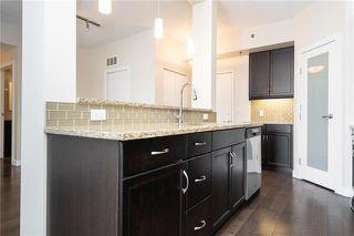 Photo 5: 511 110 Creek Bend Road in Winnipeg: River Park South Condominium for sale (2F)  : MLS®# 1913623