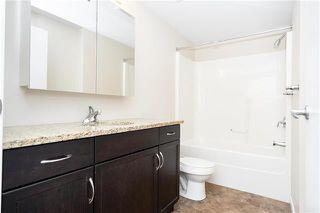 Photo 13: 511 110 Creek Bend Road in Winnipeg: River Park South Condominium for sale (2F)  : MLS®# 1913623