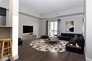 Photo 3: 511 110 Creek Bend Road in Winnipeg: River Park South Condominium for sale (2F)  : MLS®# 1913623