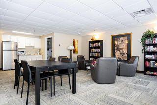 Photo 17: 511 110 Creek Bend Road in Winnipeg: River Park South Condominium for sale (2F)  : MLS®# 1913623