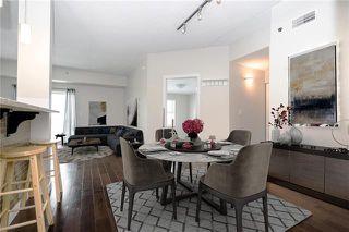 Photo 9: 511 110 Creek Bend Road in Winnipeg: River Park South Condominium for sale (2F)  : MLS®# 1913623
