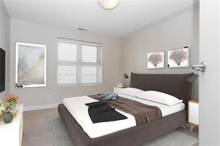 Photo 12: 511 110 Creek Bend Road in Winnipeg: River Park South Condominium for sale (2F)  : MLS®# 1913623
