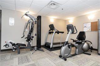 Photo 18: 511 110 Creek Bend Road in Winnipeg: River Park South Condominium for sale (2F)  : MLS®# 1913623