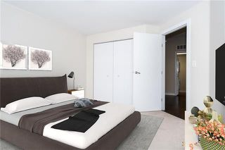 Photo 11: 511 110 Creek Bend Road in Winnipeg: River Park South Condominium for sale (2F)  : MLS®# 1913623