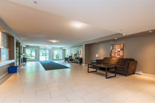 "Photo 16: 321 12248 224 Street in Maple Ridge: East Central Condo for sale in ""URBANO"" : MLS®# R2428227"