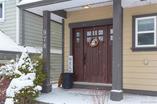 Photo 1: 978 Tayberry Terrace in VICTORIA: La Happy Valley Single Family Detached for sale (Langford)  : MLS®# 420042