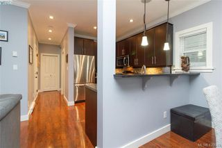 Photo 7: 978 Tayberry Terrace in VICTORIA: La Happy Valley Single Family Detached for sale (Langford)  : MLS®# 420042