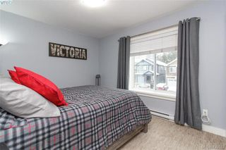 Photo 14: 978 Tayberry Terrace in VICTORIA: La Happy Valley Single Family Detached for sale (Langford)  : MLS®# 420042