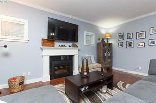 Photo 5: 978 Tayberry Terrace in VICTORIA: La Happy Valley Single Family Detached for sale (Langford)  : MLS®# 420042