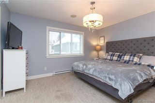 Photo 10: 978 Tayberry Terrace in VICTORIA: La Happy Valley Single Family Detached for sale (Langford)  : MLS®# 420042