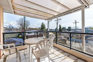 Photo 12: 20 W 63RD Avenue in Vancouver: Marpole House for sale (Vancouver West)  : MLS®# R2435406