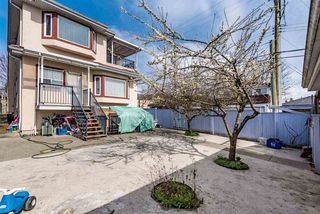 Photo 4: 20 W 63RD Avenue in Vancouver: Marpole House for sale (Vancouver West)  : MLS®# R2435406