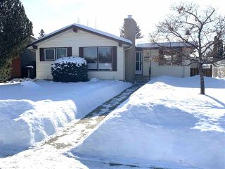 Main Photo: 11415 38 Avenue in Edmonton: Zone 16 House for sale : MLS®# E4187992