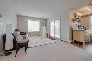 Photo 13: 401 12045 22 Avenue in Edmonton: Zone 55 Condo for sale : MLS®# E4190422