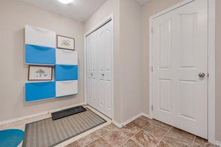 Photo 6: 401 12045 22 Avenue in Edmonton: Zone 55 Condo for sale : MLS®# E4190422