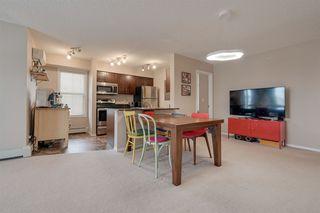 Photo 10: 401 12045 22 Avenue in Edmonton: Zone 55 Condo for sale : MLS®# E4190422
