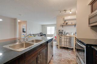 Photo 17: 401 12045 22 Avenue in Edmonton: Zone 55 Condo for sale : MLS®# E4190422