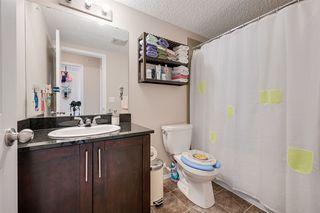 Photo 25: 401 12045 22 Avenue in Edmonton: Zone 55 Condo for sale : MLS®# E4190422