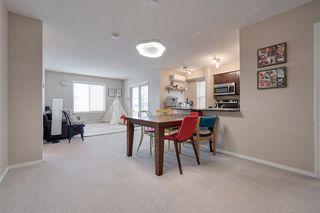 Photo 8: 401 12045 22 Avenue in Edmonton: Zone 55 Condo for sale : MLS®# E4190422