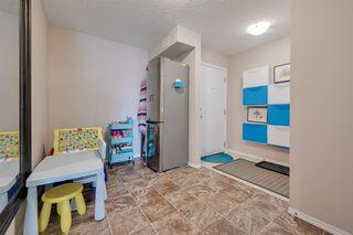 Photo 7: 401 12045 22 Avenue in Edmonton: Zone 55 Condo for sale : MLS®# E4190422