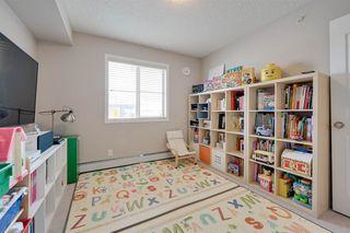 Photo 23: 401 12045 22 Avenue in Edmonton: Zone 55 Condo for sale : MLS®# E4190422