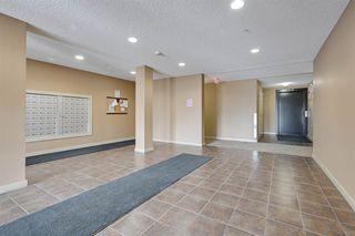 Photo 4: 401 12045 22 Avenue in Edmonton: Zone 55 Condo for sale : MLS®# E4190422