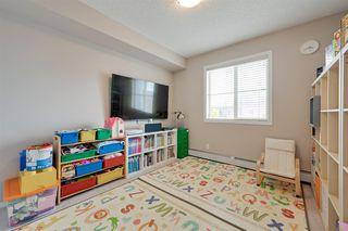 Photo 22: 401 12045 22 Avenue in Edmonton: Zone 55 Condo for sale : MLS®# E4190422